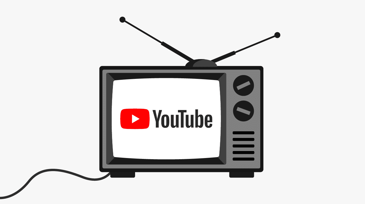 Tips for Small Businesses to Master YouTube Marketing