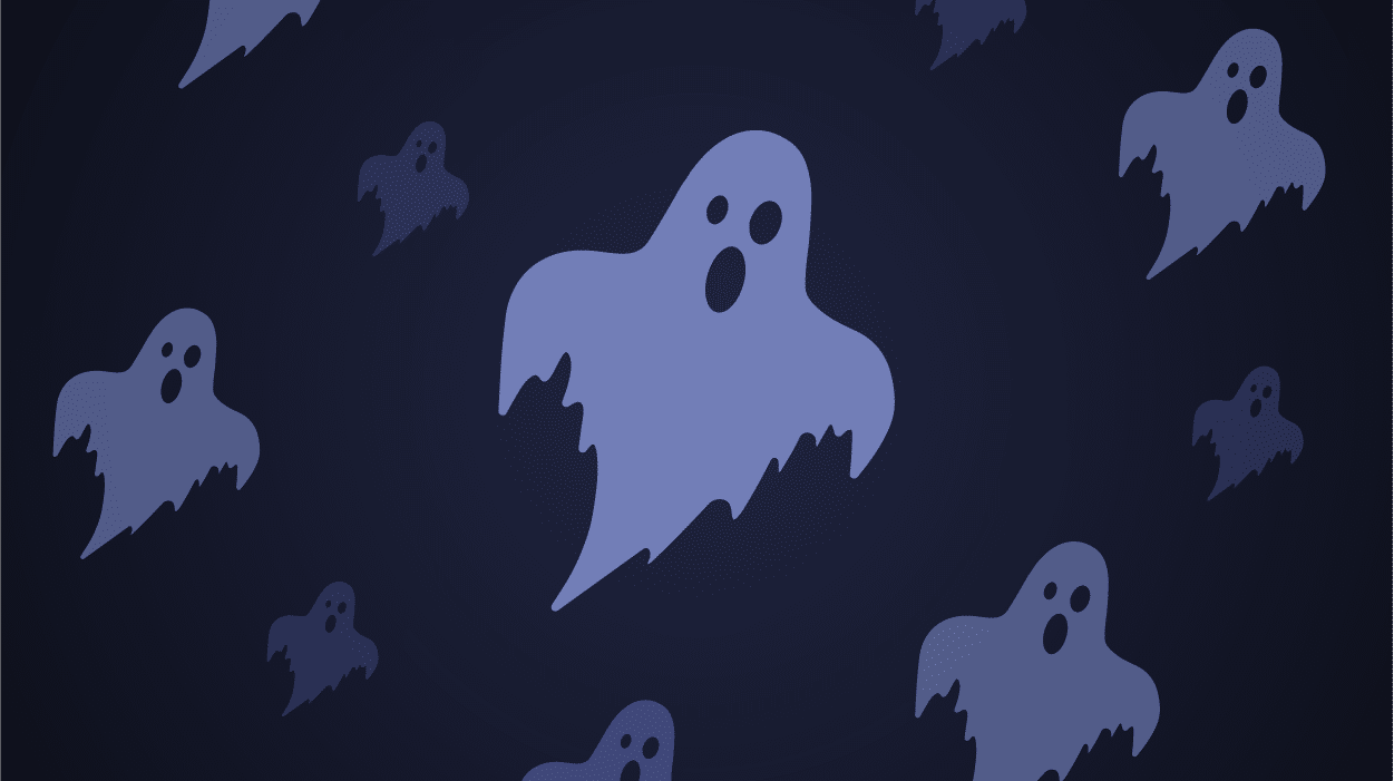 Marketing Mistakes Haunting Your Startup & Slowing Your Growth