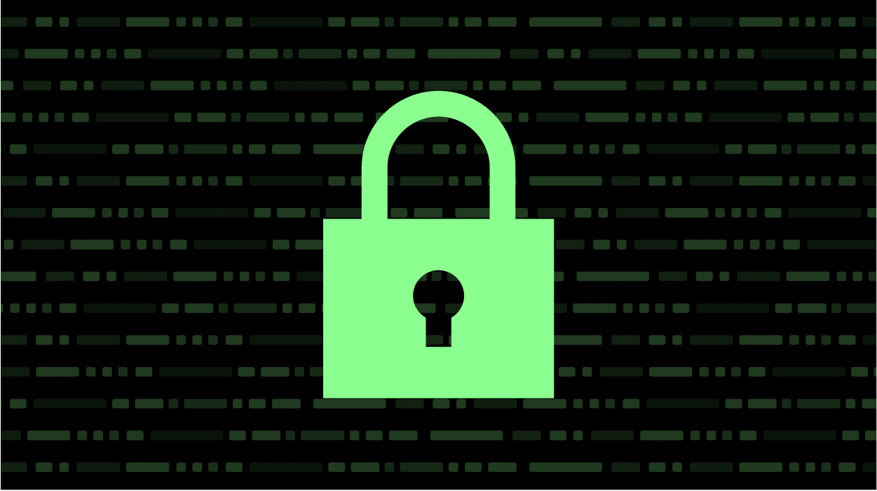 Cybersecurity Tools your Small Business