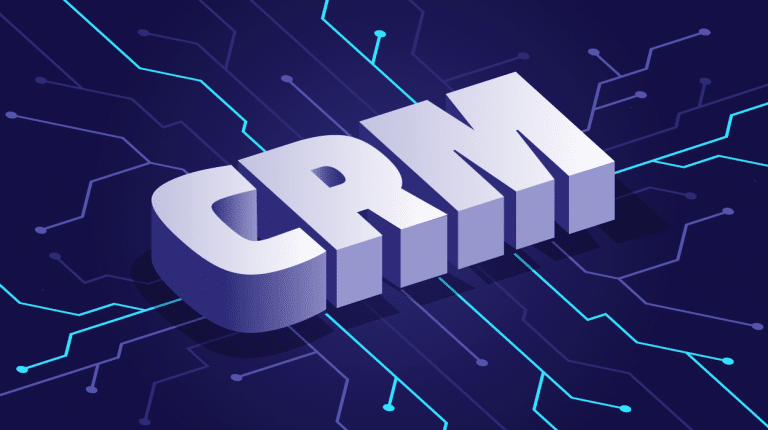 9 CRM Tools Priced & Designed To Help You Grow Your Bootstrapped Startup