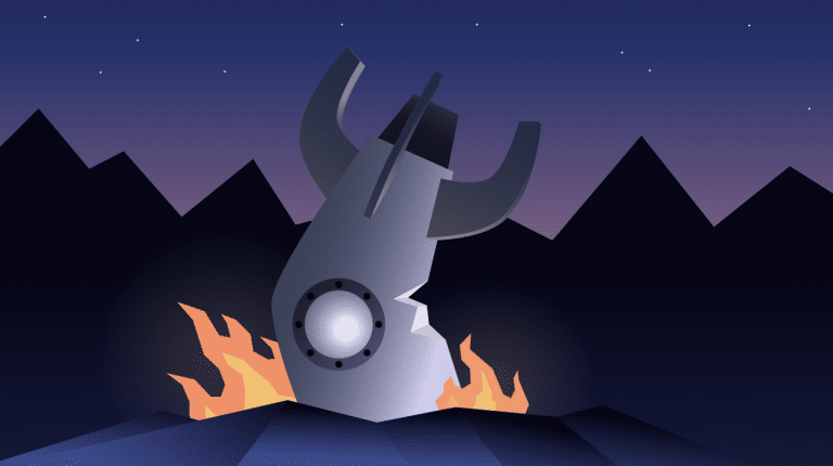 Ways branding can keep your startup from crashing and burning
