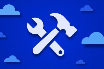 5 Cloud-Based Tools Your Startup Construction Business Needs To Say Ahead In 2020