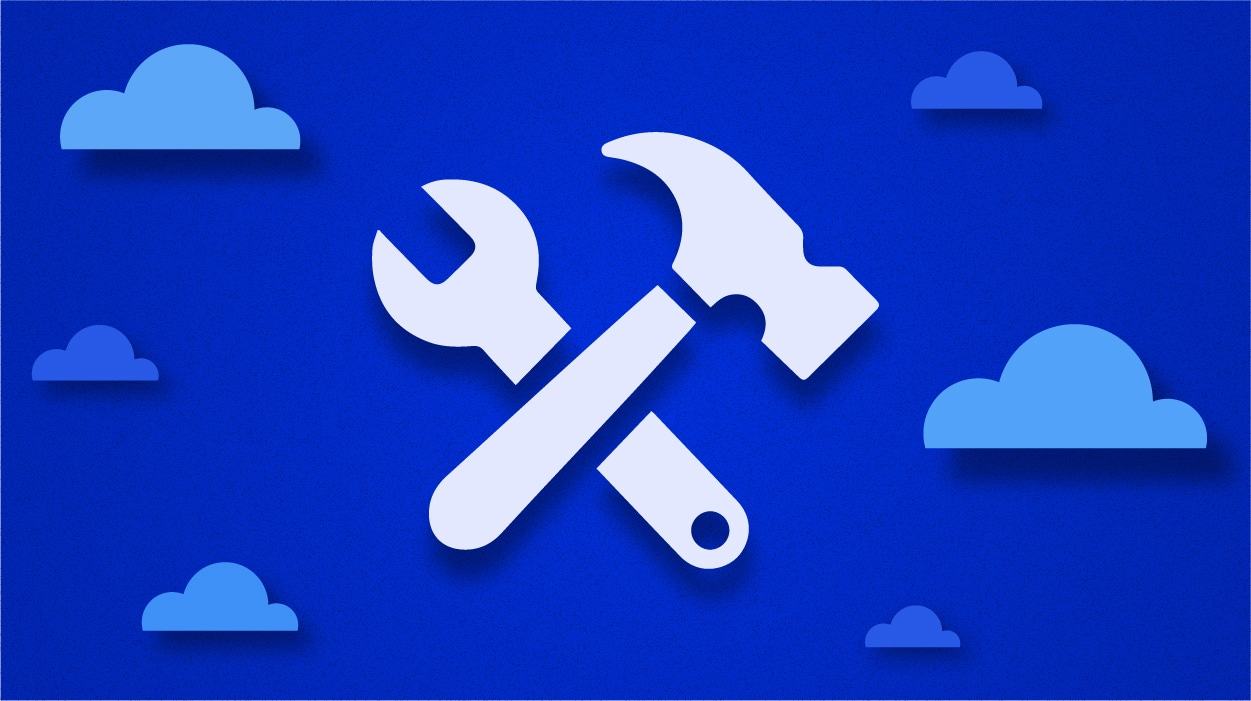 Cloud-Based Tools Your Startup Construction Business Needs In 2020