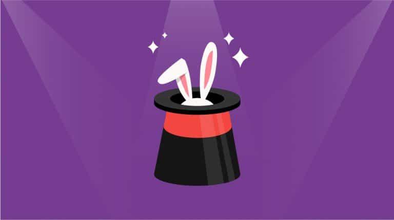 Content Marketing Basics For Startups (Short On Time & Money) That Work Like Magic
