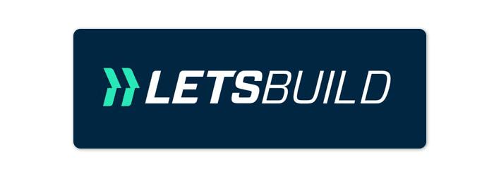 letsbuild