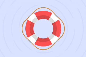6 Customer Onboarding Strategies You Can Use To Keep Customers From Jumping Ship