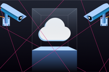 6 Cloud Security Strategies Startups Should Use To Protect Their Business From Day One