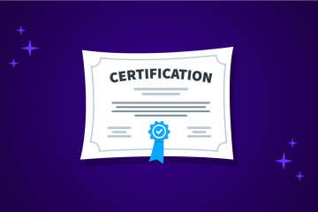 6 Ways Your Company Can Benefit From Professional Certifications